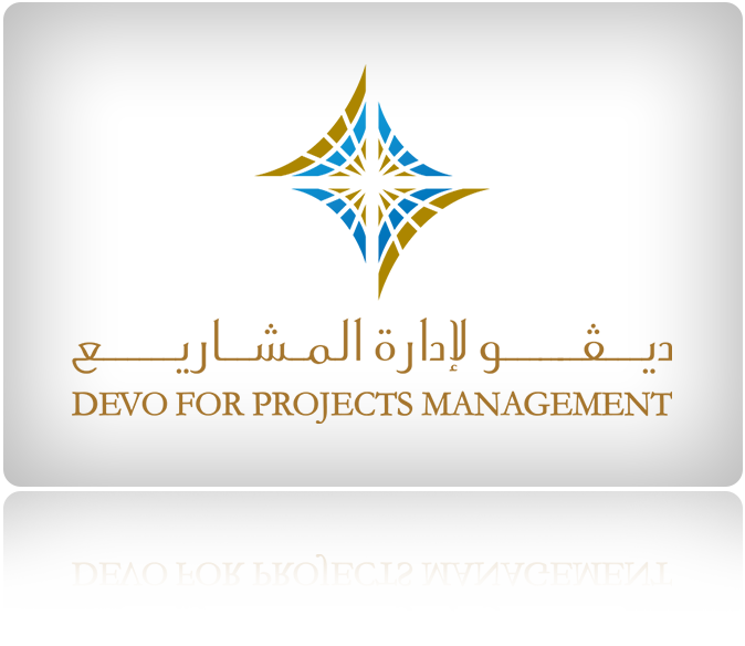 Devo for Projects Management